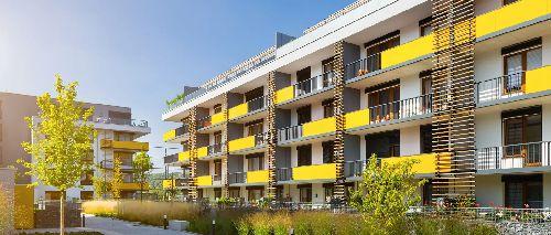 Immobilieninvestments als Altersvorsorge: Vermieten statt sparen